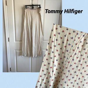 Tommy Hilfiger XL woman lounge sleep pants